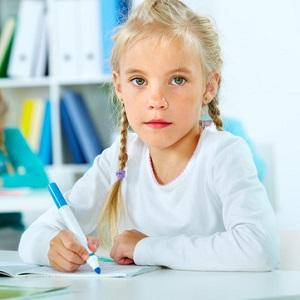 <span> , Optometrista infantil especializada</span>